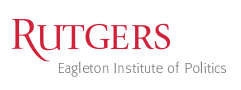 Rutgers Eagleton Institute of Politics